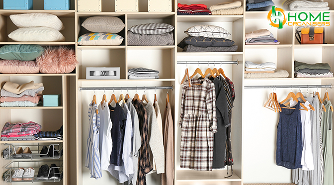 ITEMS TO DECLUTTER FROM YOUR LIFE RIGHT NOW